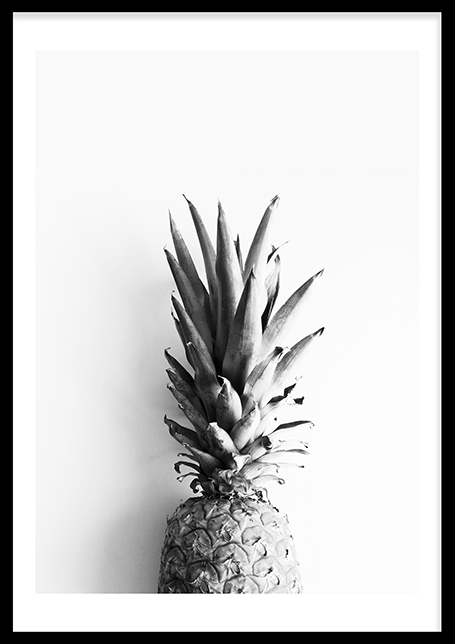 Pineapplecrown