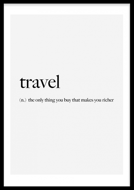 travel quote Bali Lifestyle